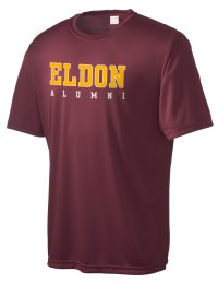 Eldon High School Alumni