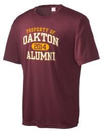 Oakton High School Alumni
