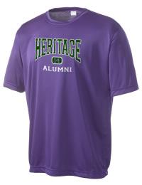 Heritage High School Alumni