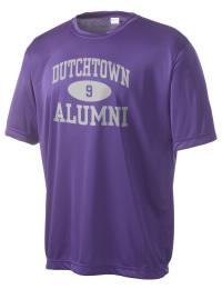Dutchtown High School Alumni