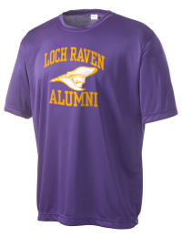 Loch Raven High School Alumni