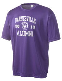 Barnesville High School Alumni