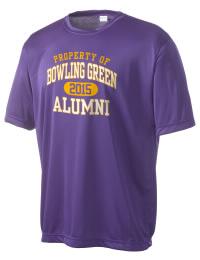 Bowling Green High SchoolAlumni