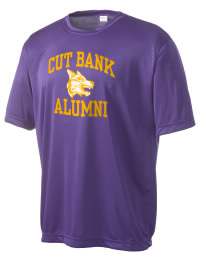 Cut Bank High School Alumni