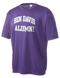 Ben Davis High School Alumni