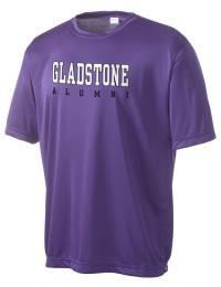 Gladstone High School Alumni