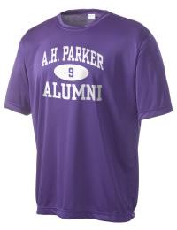 Parker High School Alumni