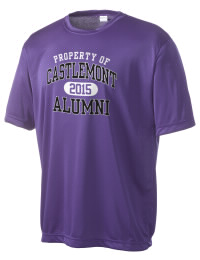 Castlemont High School Alumni