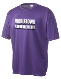 Middletown High School Alumni