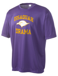 Issaquah High School Drama