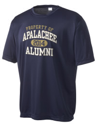Apalachee High School Alumni