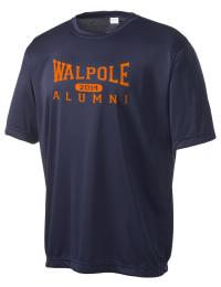 Walpole High School Alumni