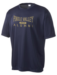 Pinole Valley High School Alumni