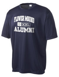Flower Mound High School Alumni