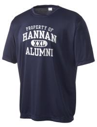 Hannan High School Alumni
