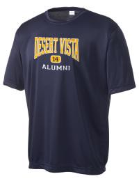 Desert Vista High School Alumni