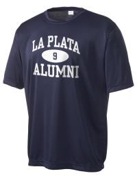 La Plata High School Alumni