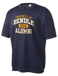Bendle Senior High School Alumni