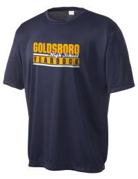 Goldsboro High School Yearbook