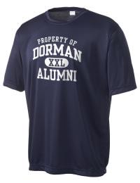 Dorman High SchoolAlumni