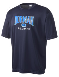 Dorman High School Alumni