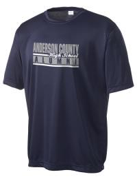 Anderson County High School Alumni