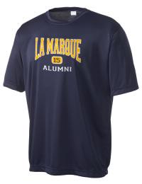 La Marque High SchoolAlumni