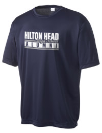 Hilton Head High School Alumni