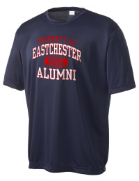 Eastchester High School Alumni