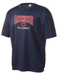 Eastchester High School Alumni