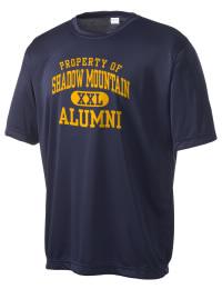 Shadow Mountain High School Alumni