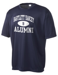 Bartlett Yancey High School Alumni