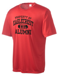 Eaglecrest High School Alumni