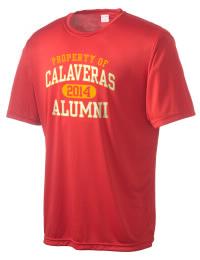 Calaveras High School Alumni