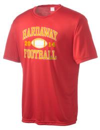Hardaway High School Football