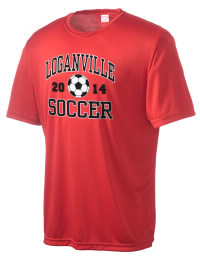 Loganville High School Soccer