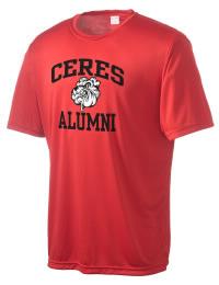 Ceres High School Alumni