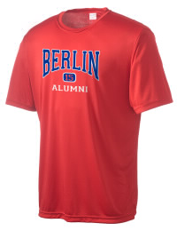 Berlin High School Alumni