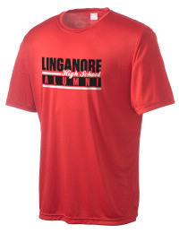 Linganore High School Alumni