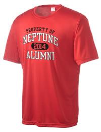Neptune High School Alumni