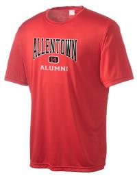 Allentown High School Alumni