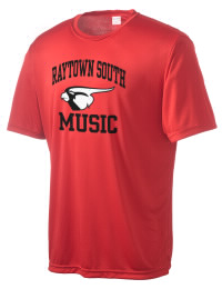 Raytown South High School Music