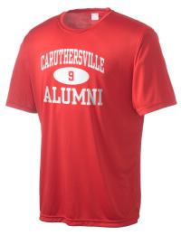 Caruthersville High School Alumni