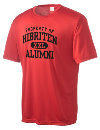 Hibriten High School Alumni