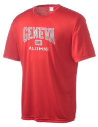 Geneva High School Alumni
