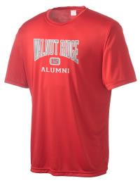 Walnut Ridge High School Alumni