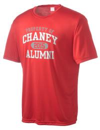 Chaney High School Alumni