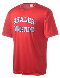 Shaler High School Wrestling