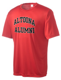 Altoona High School Alumni