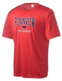 Plainview High School Alumni